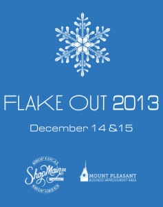 flake out main street shopmain vancouver