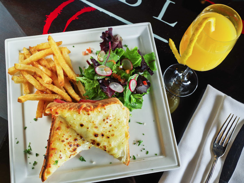 frenchtable-brunch-croque-m-1