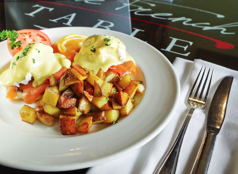 frenchtable-brunch-eggbenny-1
