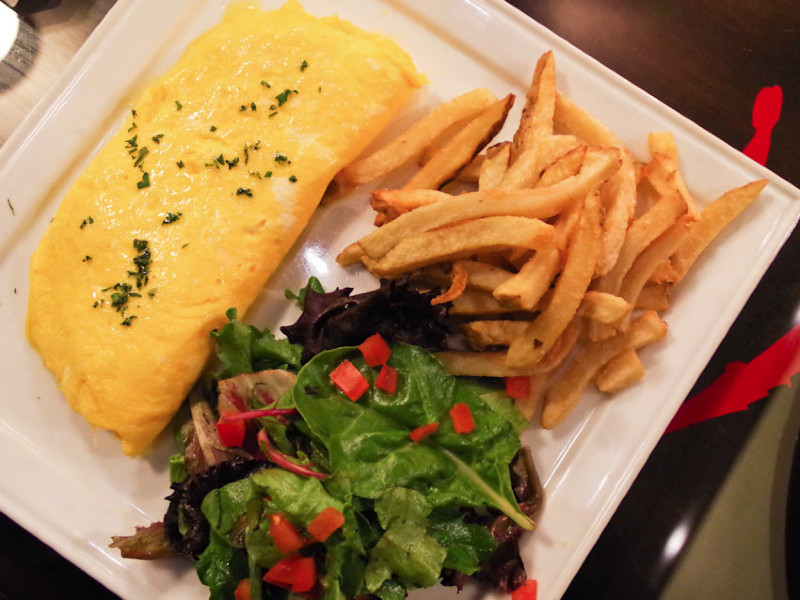 frenchtable-brunch-omelette-1