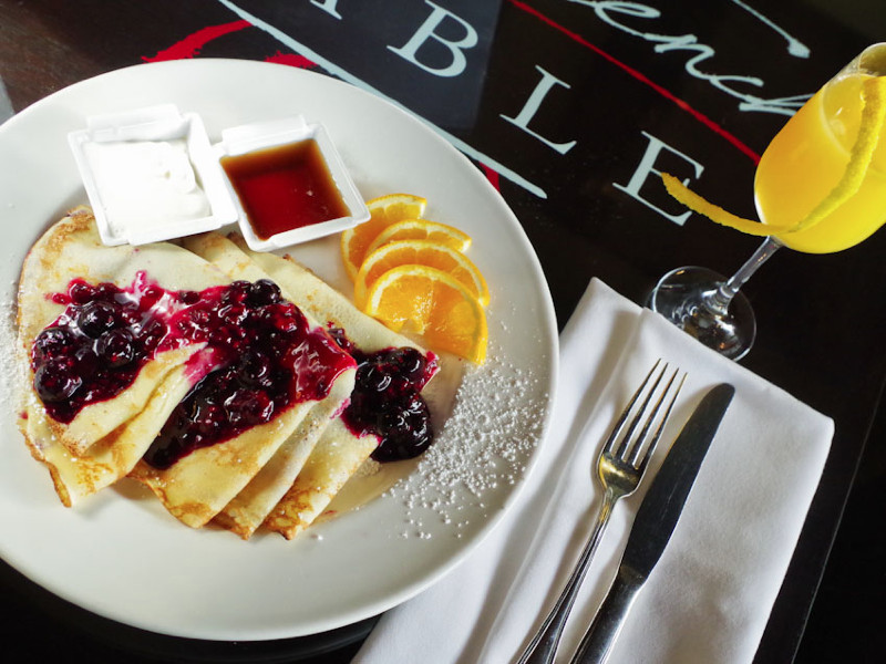 frenchtable-brunch-sweet-crepes-1
