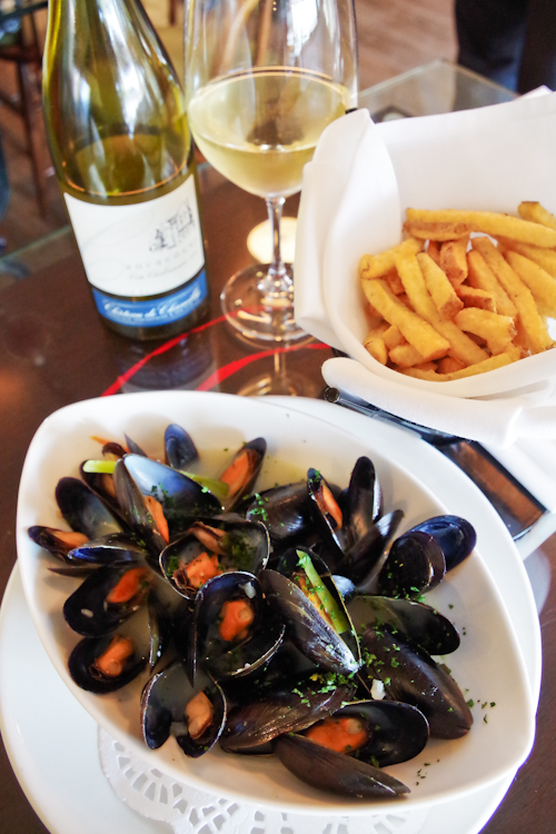 frenchtable-moule-frites-13