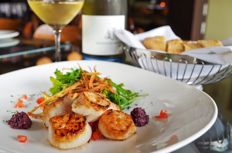 frenchtable-seared-scallops-12