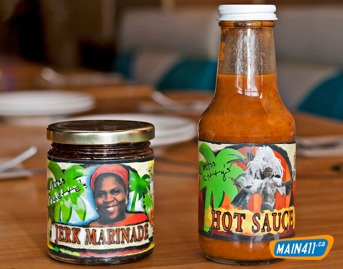 the-reef-vancouver-marinade-hot-sauce1