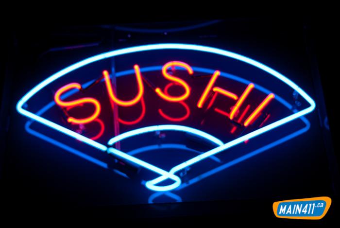 sd-galleria-sushi-9