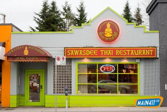 sawasdee-thai