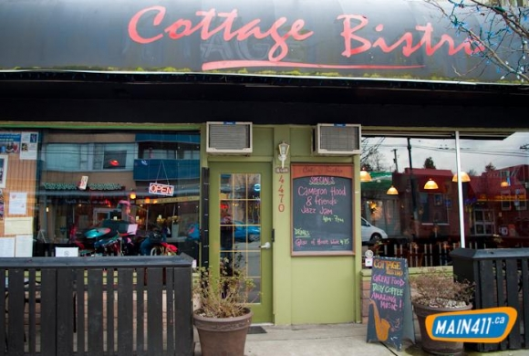 cottage-bistro-main-st