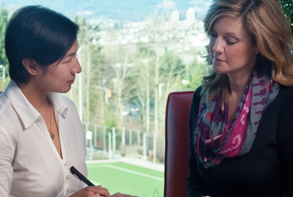 vancouver-career-counsellor-3