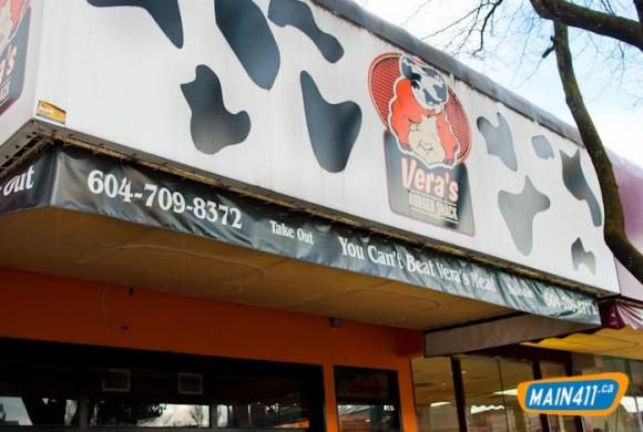veras-burger-shack