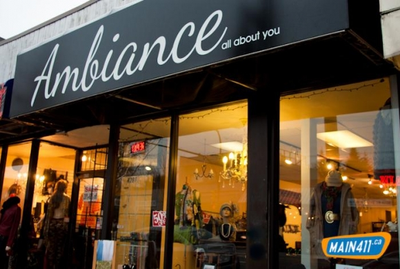 ambiance-boutique-main