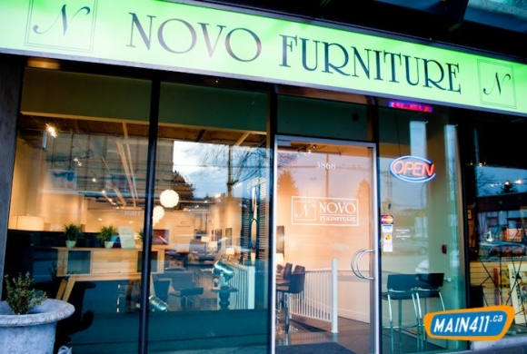 novo-furniture-main-st