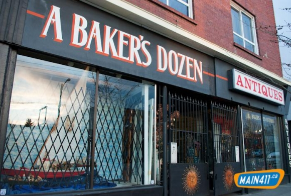 bakers-dozen-antiques