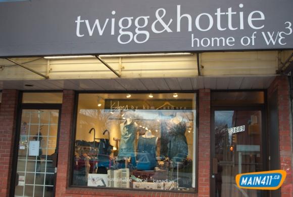 twigg-hottie