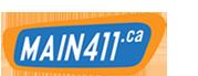 Main411.ca