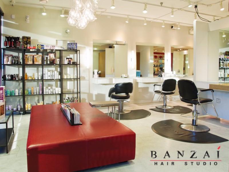 banzai-salon-b-11