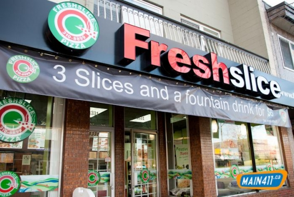 fresh-slice-pizza-main