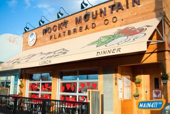 rocky-mountain-flatbread-main