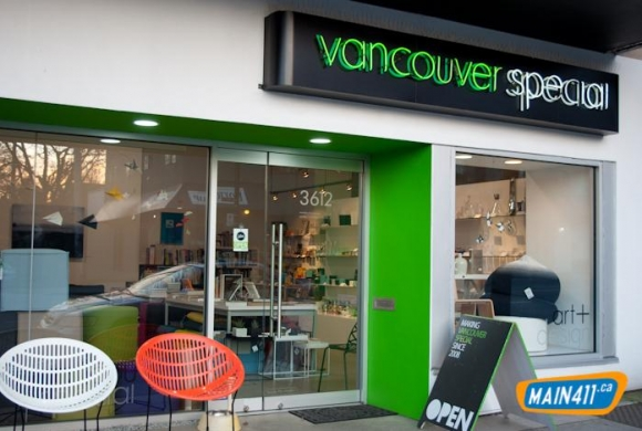 vancouver-special-main-st