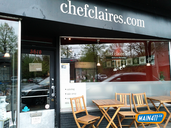 chef-claires-main-st-1