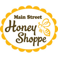 Job Opp. Main St. Honey Shoppe Looking For Customer Service Rep.