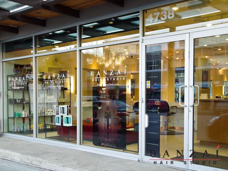5982 banzai salon b 20